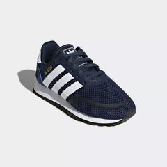 Adidas Originals N-5923 AC8546 Navy/White & Grey