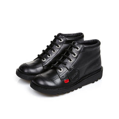 Kickers Kick Hi Y Core KF0000579BTW Size
