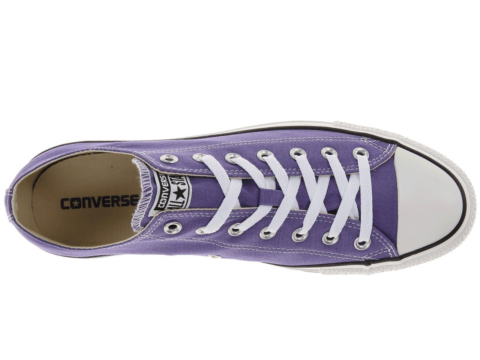 CONVERSE CT OX HOLLYHOCK 144808C