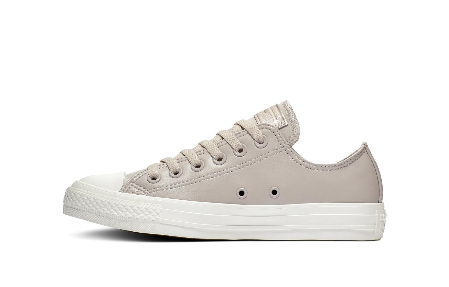 Converse CTAS OX 564419C Moon Particle Women's UK 3-8