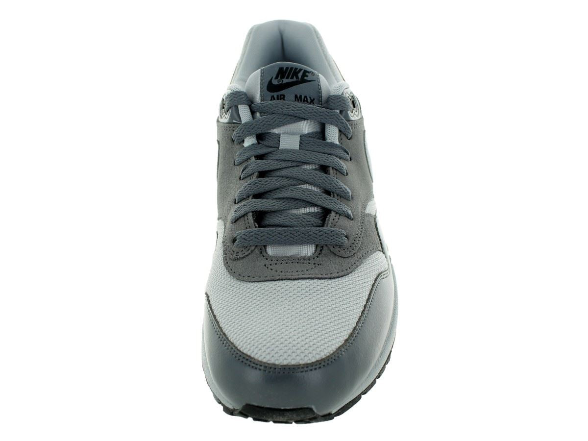 Nike Air Max Essential 537383 019
