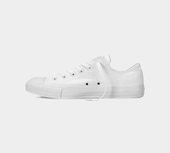 CONVERSE CT AS SP OX WHITE 1U647