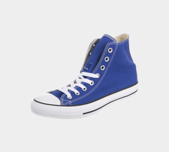 CONVERSE CT HI RADIO BLUE 142366F