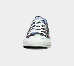 CONVERSE CT OX MULTI-COLOURED 542567F