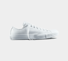 Converse CTAS OX 136823C White UK 3-8