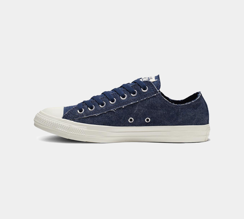 Converse CTAS OX 164099C Navy UK