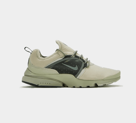 Nike Presto Fly WRLD AV7763 300 Green UK 6-11
