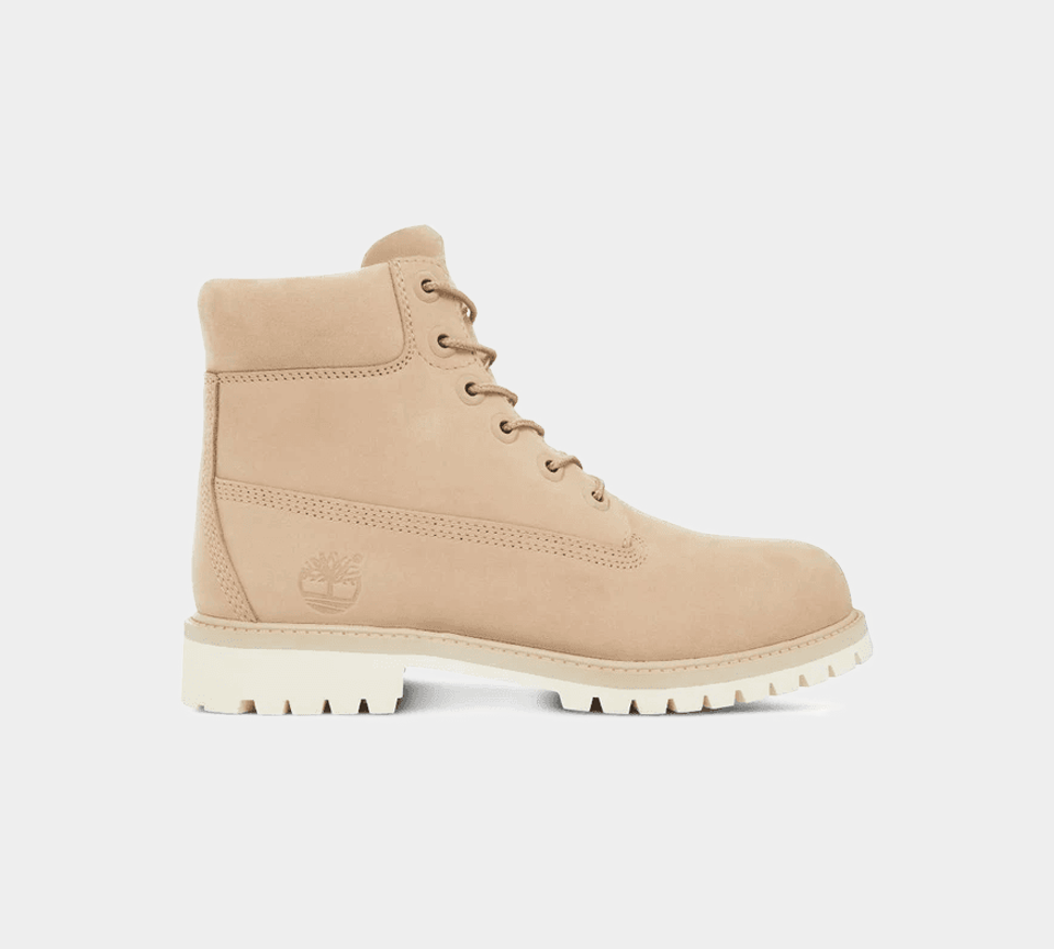 TIMBERLAND 6Inch PREMIUM BOOT CROISSANT A1KOU