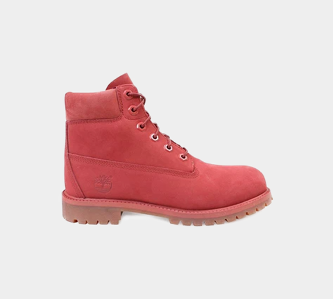 Timberland 6 Inch Premium Boots Shoes Tandori Spice A1KPH