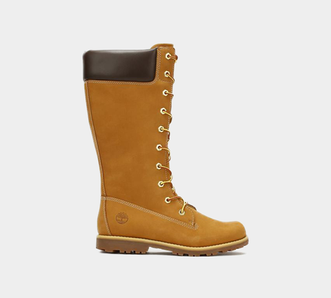 Timberland Asphalt Trail CLS Tall Wheat Boots