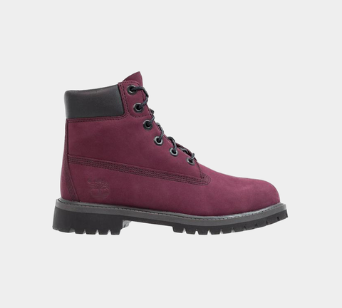 Timberland Waterproof 6-INCH BOOT PORT ROYALE A1O82
