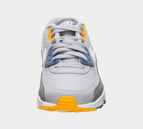 Nike Air Max 90 LTR (GS) 833412 026 Wolf Grey