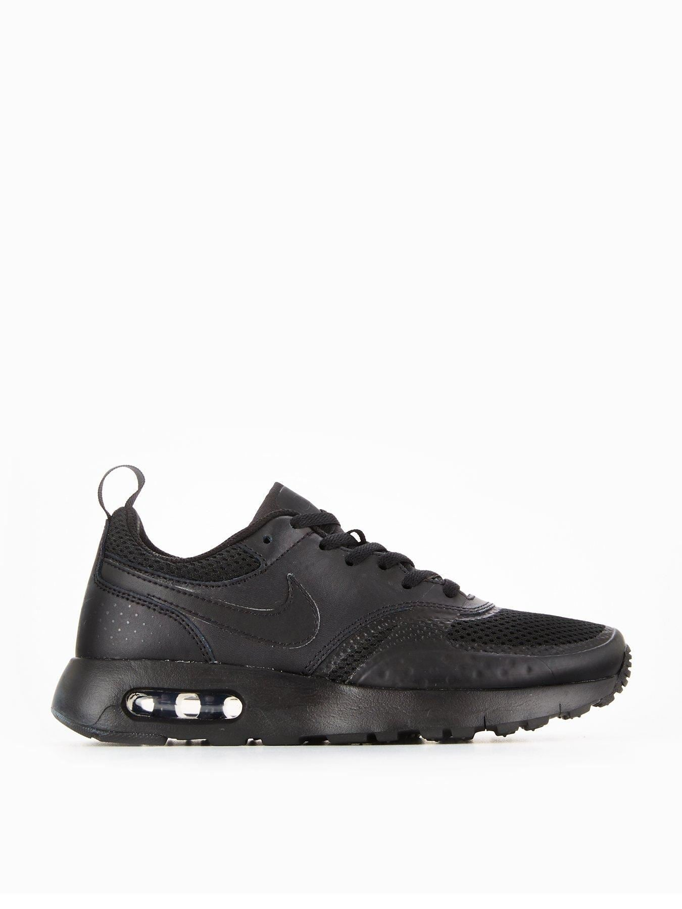 new styles 6501b 1d375 NIKE AIR MAX VISION (GS) 917857 003 CHILDREN S