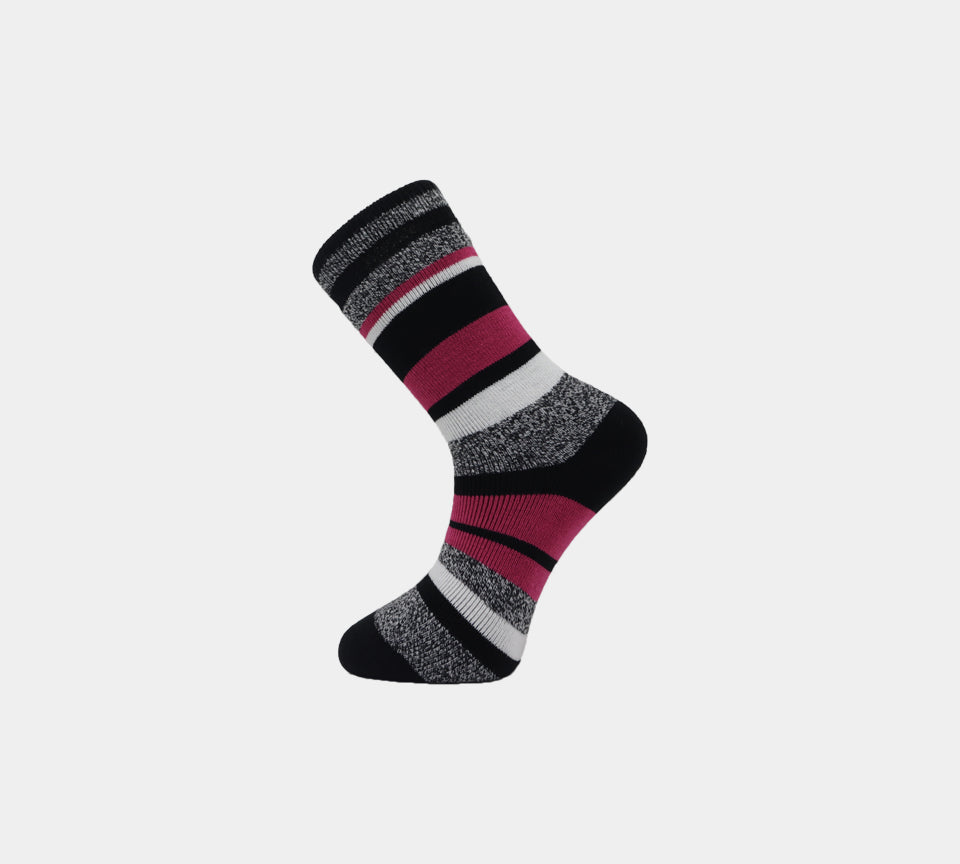 Womens Thermal Cosy Socks L10787 1 Pair