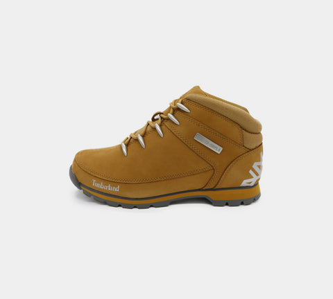 Timberland Euro Sprint TB0A1TZV Hiker Wheat Yellow