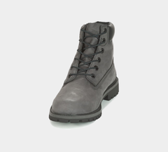 Timberland Waterproof 6-INCH BOOT FORGED IRON