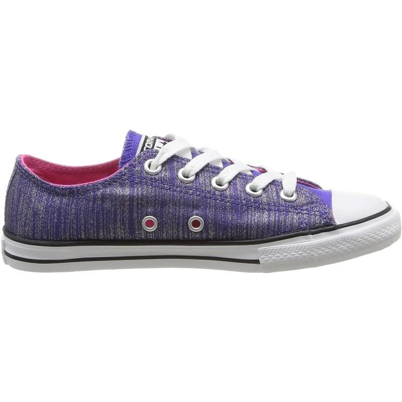 Converse CT EAST COASTER PERIWINKLE 647731C Juniors