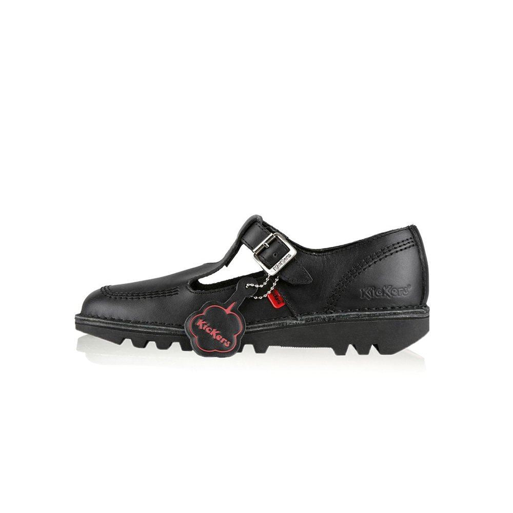 Kickers Kick Lo Aztec W Core 1KF0000130BTW