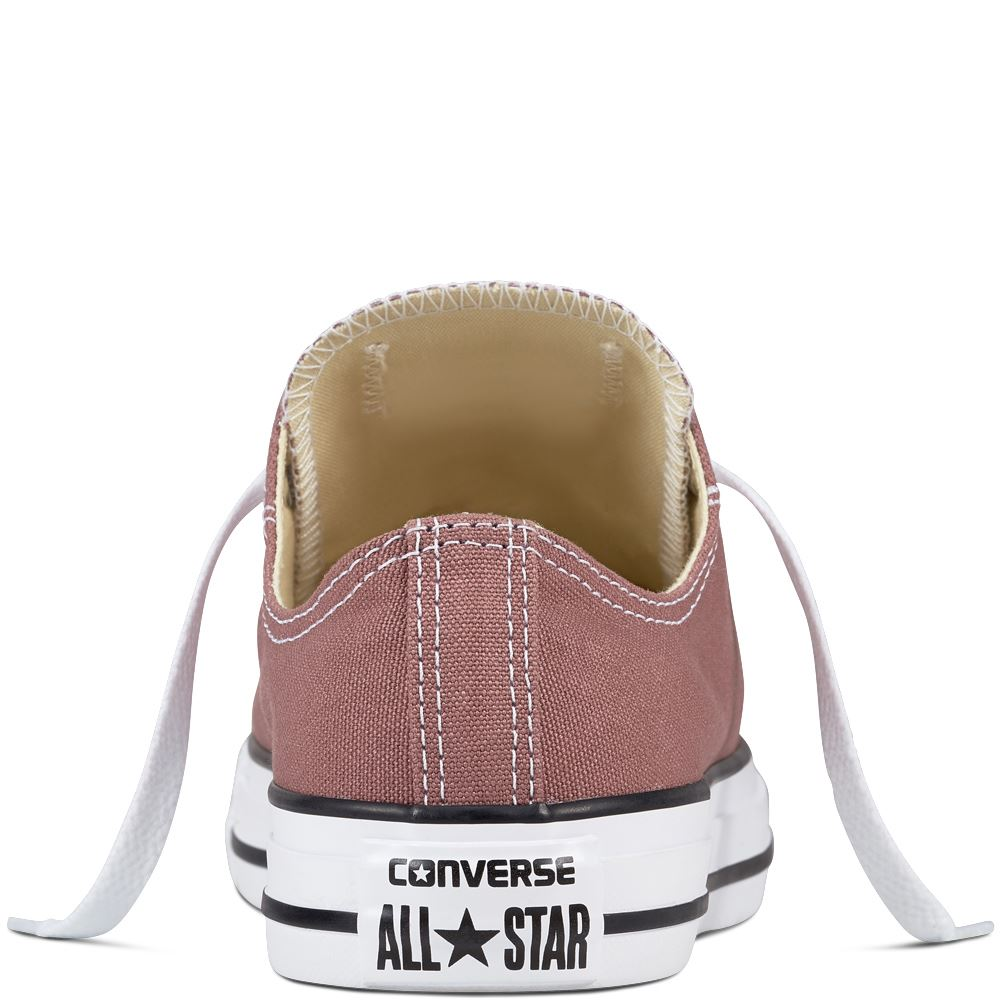 CONVERSE CTAS OX SADDLE 159565C