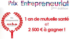 concours MBA developpement durable