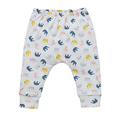 Little Elephant Joggers