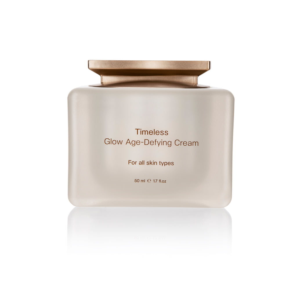 Glow Age-Defying Cream