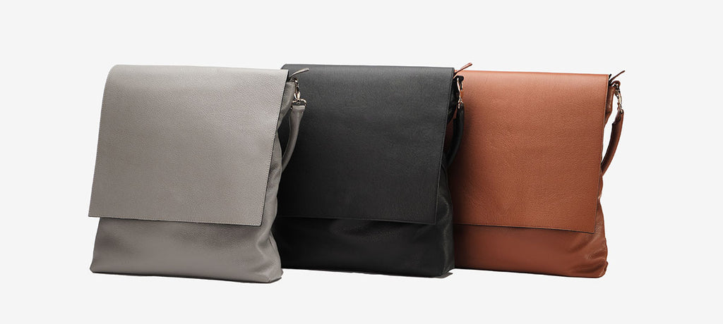 colors the rosa bag