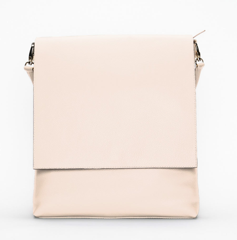 Rosa Bag - Special Offer FREE SHIPPING