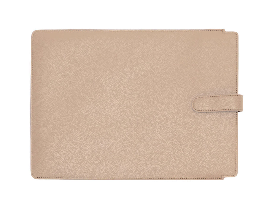 Select Color - Laptop Sleeve