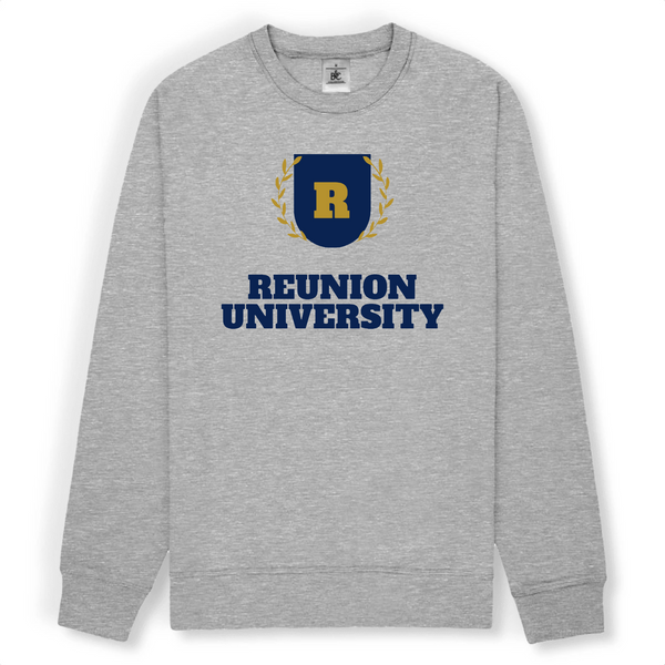 Sweat-shirt University
