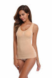 Top Body Shaper - 70% OFF
