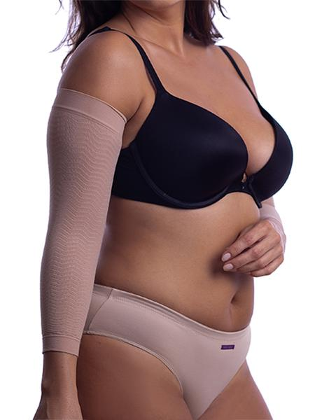 Amazing Arm Shaper Slimming - 2 Sleeves