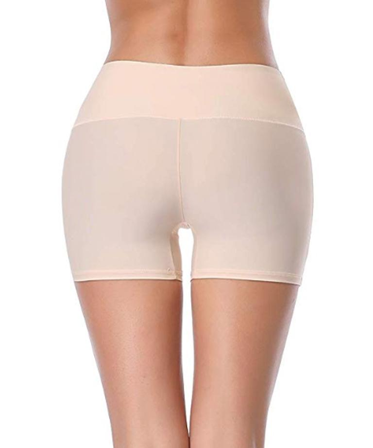 Perash © High Waist Control Short Shaperlover