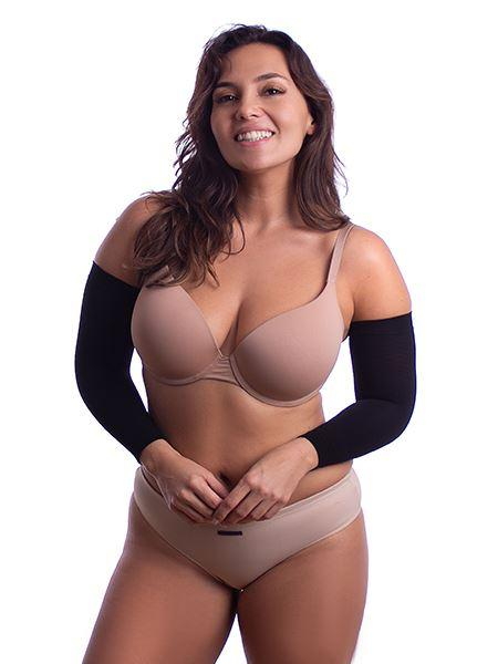 Shaper Lover © Arm Shaper Great Lil World Black One Size