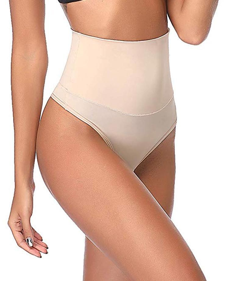 Shaper Lover © Girdle Panties Shaperlover