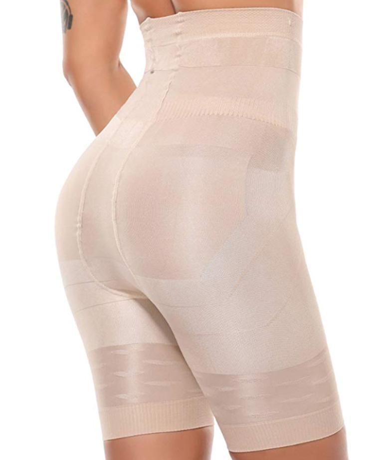 Slimotty © High Waist Cincher Trainer Shaperlover
