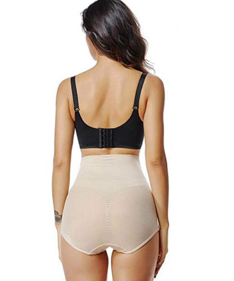 Slimotty © Panties Shaping Girdle Shaperlover