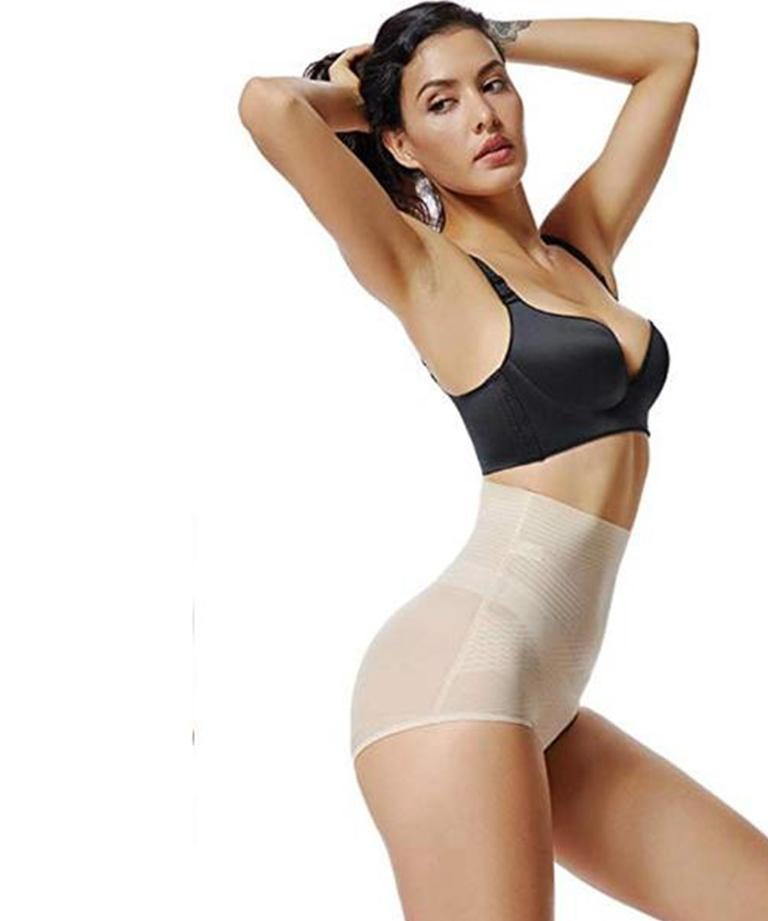 Slimotty © Panties Shaping Girdle Shaperlover Nude 2XL