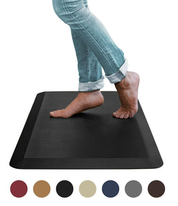 Sky Solutions Cushioned Anti Fatigue Mat