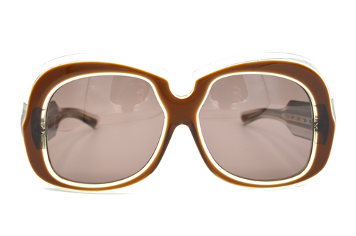 Vintage 1960 sunglasses
