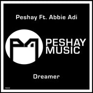 Dreamer (1 Track, MP3 or WAV)