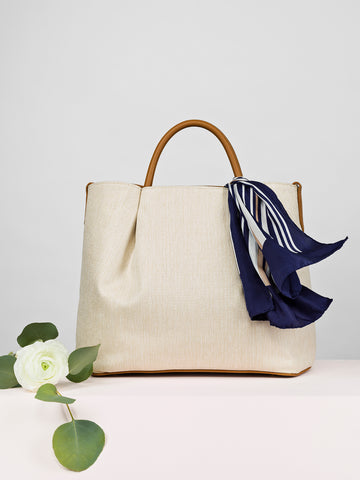 The Marché Tote