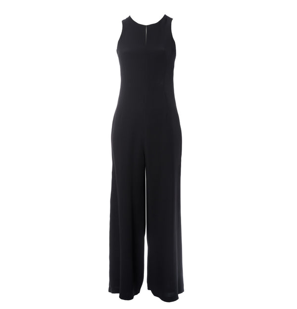 Albertini Jumpsuit