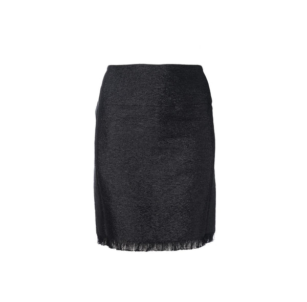Cascone Skirt