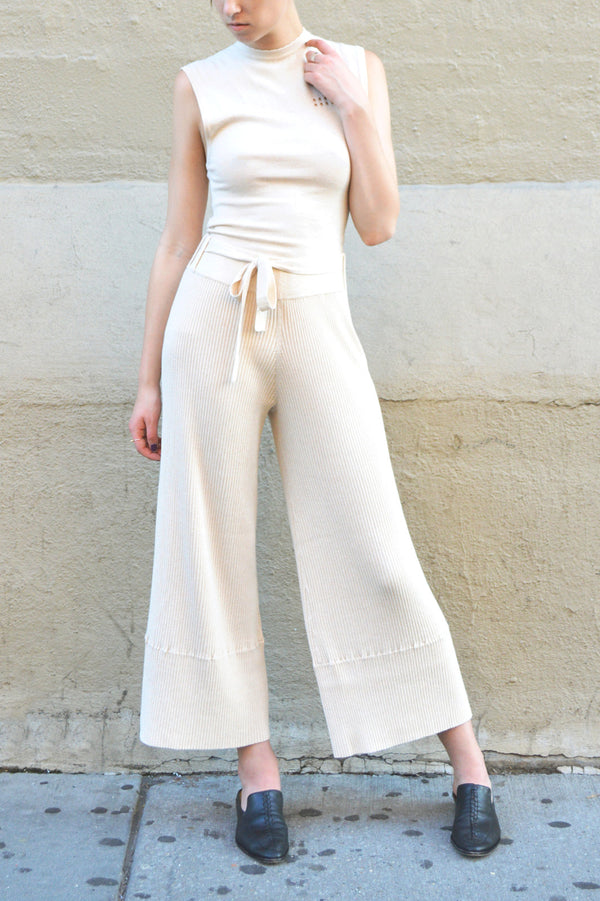 Belle Lounge Pants