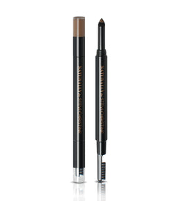 Eyebrow Filler - Dark
