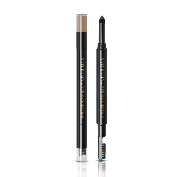 Eyebrow Filler - Light