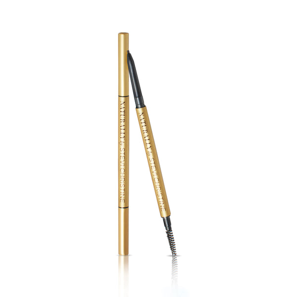 Detailed Eyebrow Definer - Dark