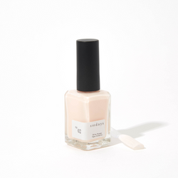 Sundays Studio Nail Polish No. 02