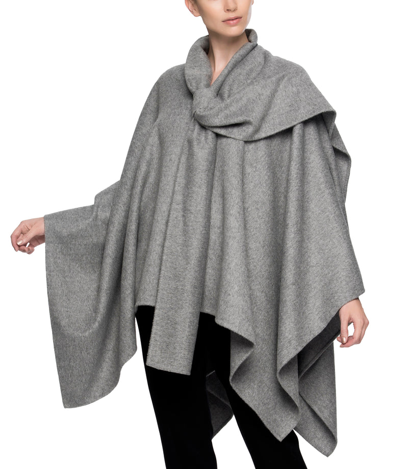The Sophie Poncho